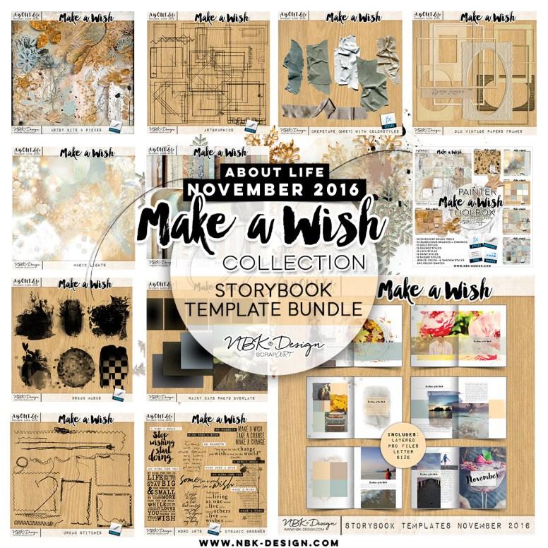nbk-make-a-wish-mega-storybook