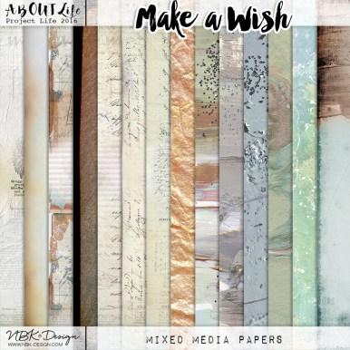 nbk-make-a-wish-pp-mm