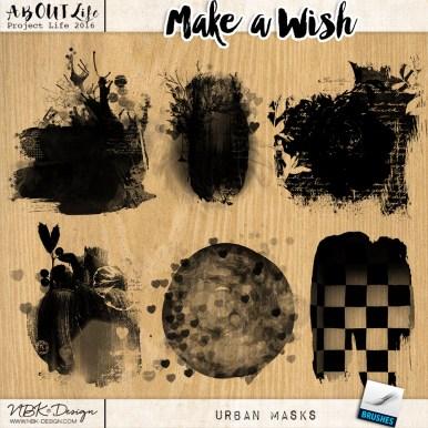 nbk-make-a-wish-urbanmasks