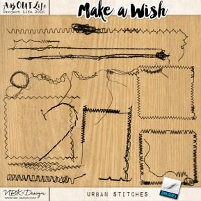 nbk-make-a-wish-urbanstitches