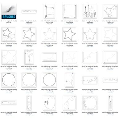 nbk-on-the-bright-side-doodles-stars-det