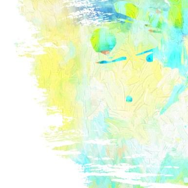 nbk-on-the-bright-side-impastostyles-det08