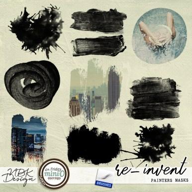 nbk-re-invent-paintmasks