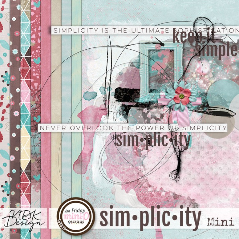 nbk-simplicity-800