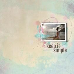 nbk-simplicity-keepitsimple