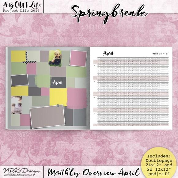 nbk-springbreak-TP-April