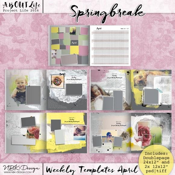 nbk-springbreak-TP-Weekly-April