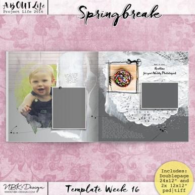 nbk-springbreak-TP16