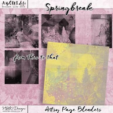 nbk-springbreak-artsypageblenders