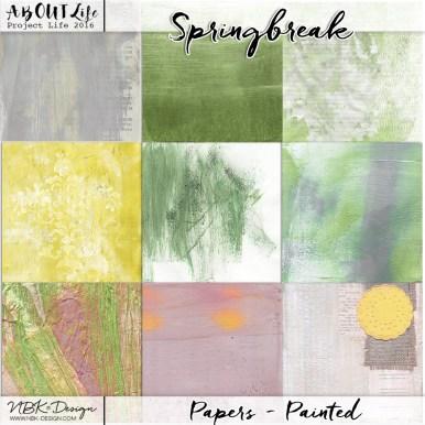 nbk-springbreak-paper-paint