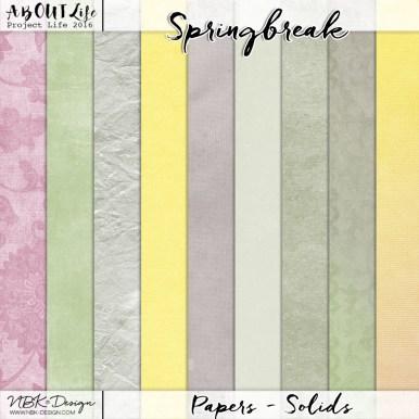 nbk-springbreak-paper-solids