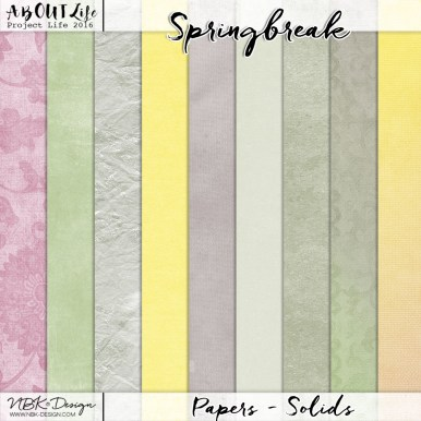 nbk-springbreak-paper-solids