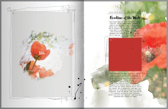 nbk-wildflowers-mini-storybook-08-09