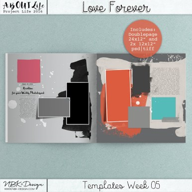 nbk_Love-Forever_TP_WEEK-05