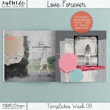 nbk_Love-Forever_TP_WEEK-08
