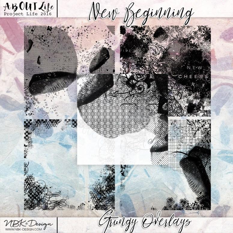 nbk_NEW-BEGINNING_OVerlay