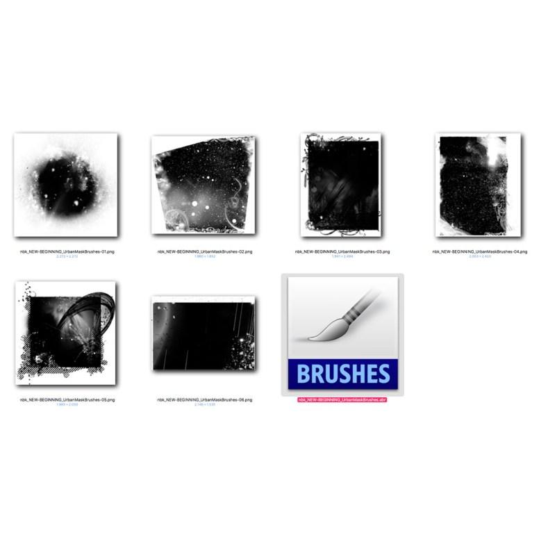 nbk_NEW-BEGINNING_Urbanmaskbrushes-det