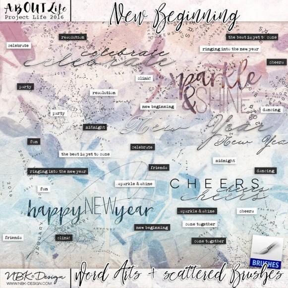 nbk_NEW-BEGINNING_WA