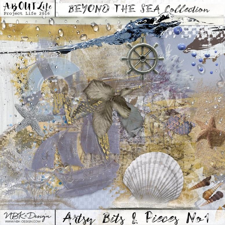 nbk_PL2016_beyond-the-sea_ABPNo1