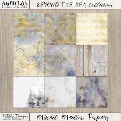 nbk_PL2016_beyond-the-sea_Paper-MM