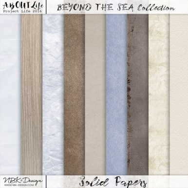 nbk_PL2016_beyond-the-sea_Papers-Solids