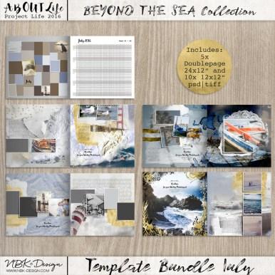 nbk_PL2016_beyond-the-sea_TP-Bdl-July