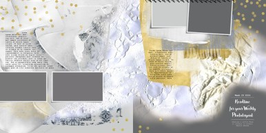 nbk_PL2016_beyond-the-sea_TP-WEEK-29