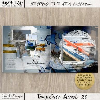nbk_PL2016_beyond-the-sea_TP28