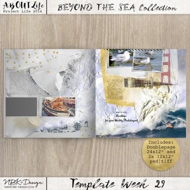 nbk_PL2016_beyond-the-sea_TP29