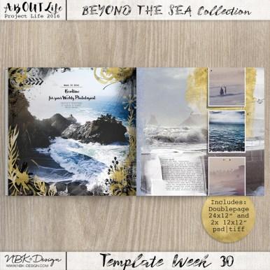 nbk_PL2016_beyond-the-sea_TP30