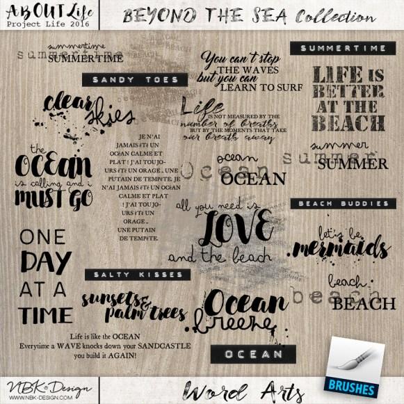 nbk_PL2016_beyond-the-sea_WA