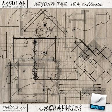 nbk_PL2016_beyond-the-sea_artgraphics