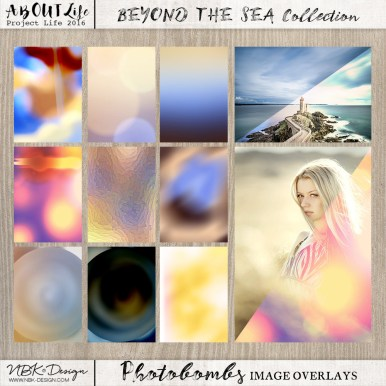 nbk_PL2016_beyond-the-sea_photobomb