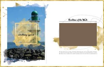 nbk_PL2016_beyond-the-sea_storybook-det02