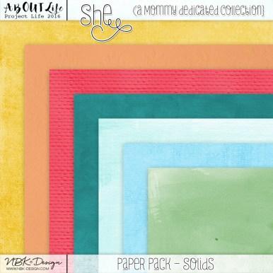 nbk_SHE_Paper-Solids