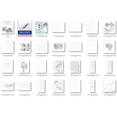 nbk_SHE_gessopaperpieces-800-det