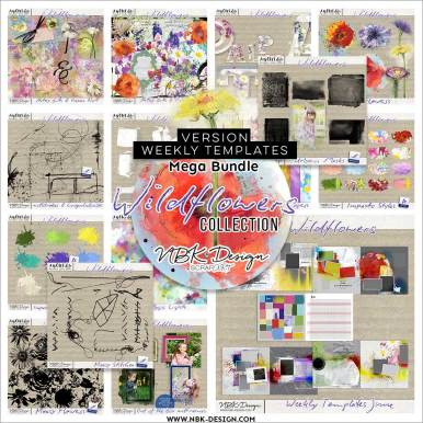 nbk_Wildflowers-MEGA-Weekly