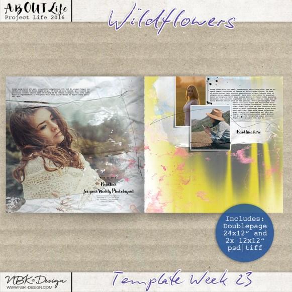 nbk_Wildflowers-TP23