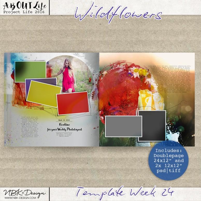 nbk_Wildflowers-TP24