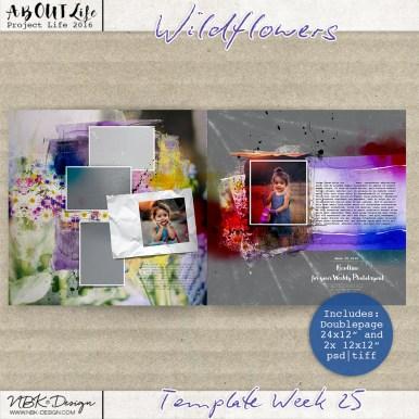 nbk_Wildflowers-TP25