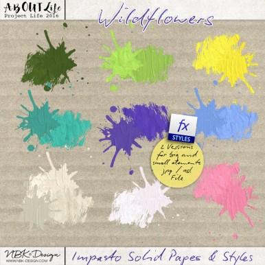 nbk_Wildflowers-impastosolid-styles