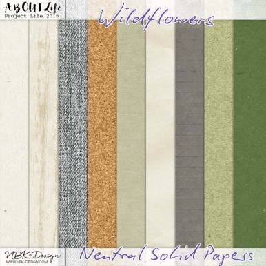 nbk_Wildflowers-neutral-solids