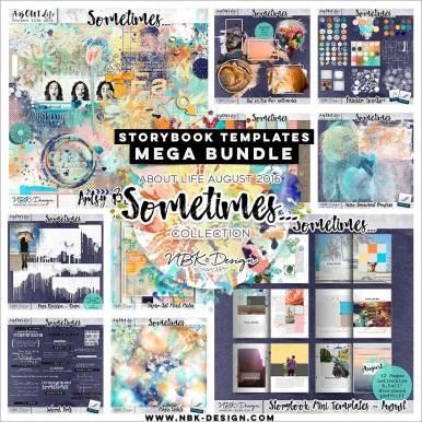 nbk_sometimes-mega-Storybook