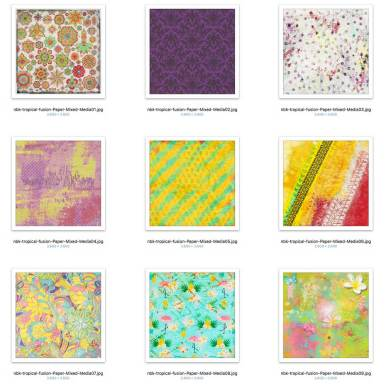 nbk_tropical-fusion-paper-MM-det