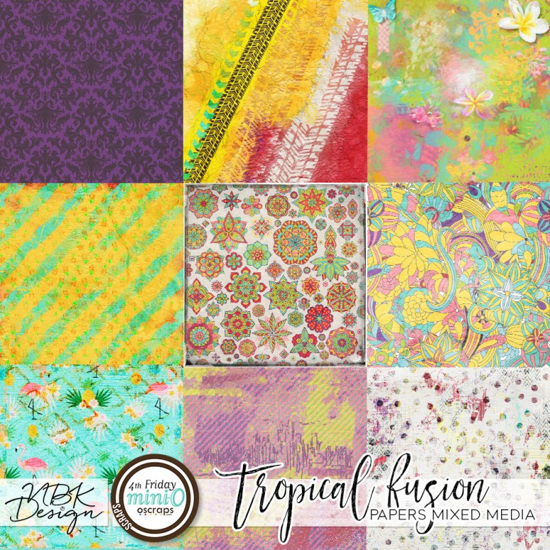 nbk_tropical-fusion-paper-MM