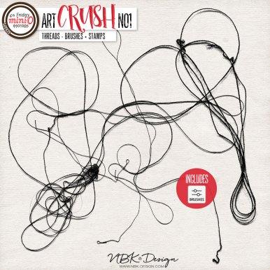 nbk-artCRUSH-01-threads