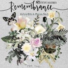 nbk-remembrance-ABP3