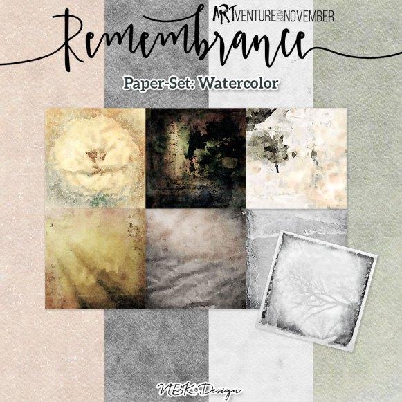 nbk-remembrance-PP-Watercolor