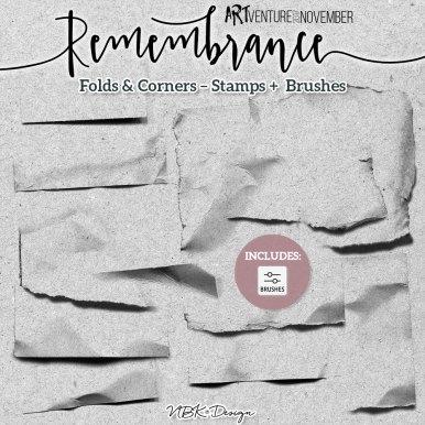 nbk-remembrance-PT-Folds-Corners