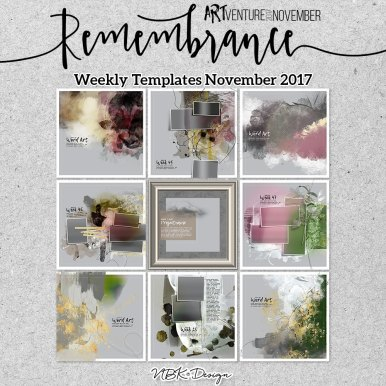nbk-remembrance-TP-weekly